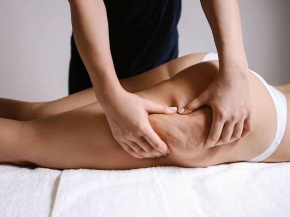traitement anti cellulite