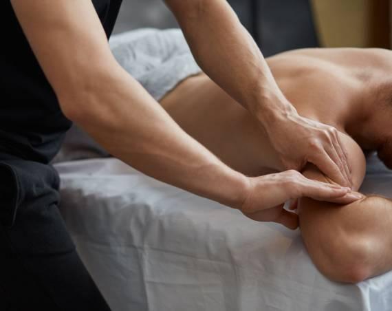 massage-sportif-2