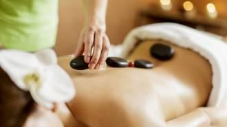 Pourquoi aimons-nous tant les massages et quels sont leurs bienfaits sur notre santé ?